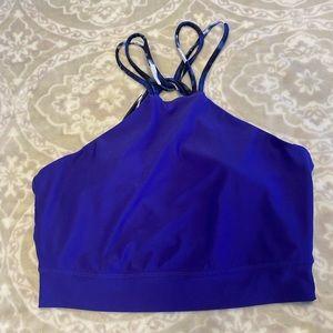 MPG sports bra